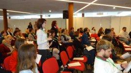 Федеральный форум «Будущее маркетинга и PR»